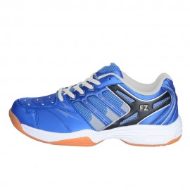 Chaussures Forza FZ Speed men bleues