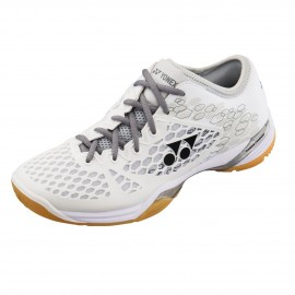 Chaussures Yonex Power Cushion 03 Z men blanches
