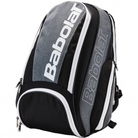Mini Sac à dos Babolat junior