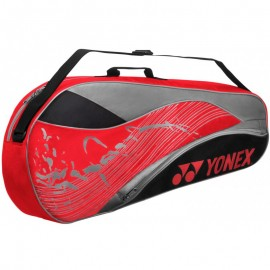 Thermobag Yonex 4823EX rouge