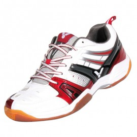 Chaussures Victor V-7900 II rouge