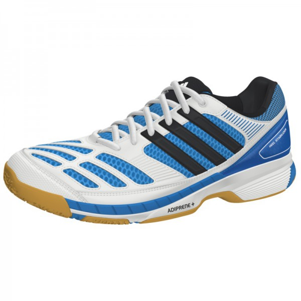 chaussure adidas bt feather