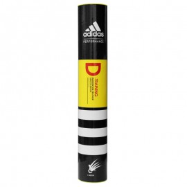 Volants plumes Adidas D-Training