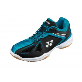Chaussures Yonex Power Cushion 35 men noires