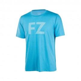 Tee-shirt Forza Palermo men bleu