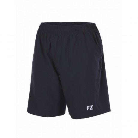Short Forza Ajax men noir
