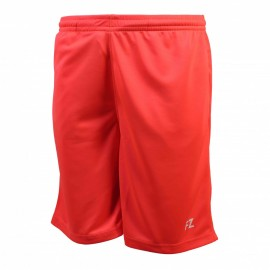 Short Forza Landers men rouge