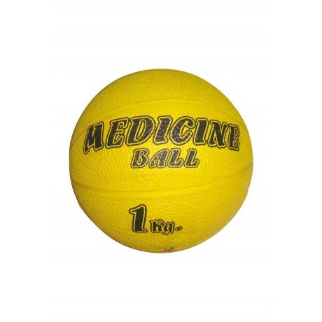 Medicine Ball - 1 kg