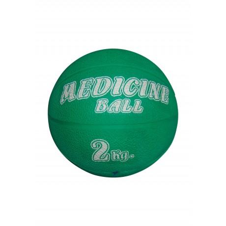 Medicine Ball - 2 kg