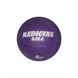Medicine Ball - 5 kg
