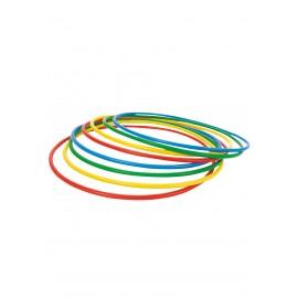 Cercle rond - 50 cm