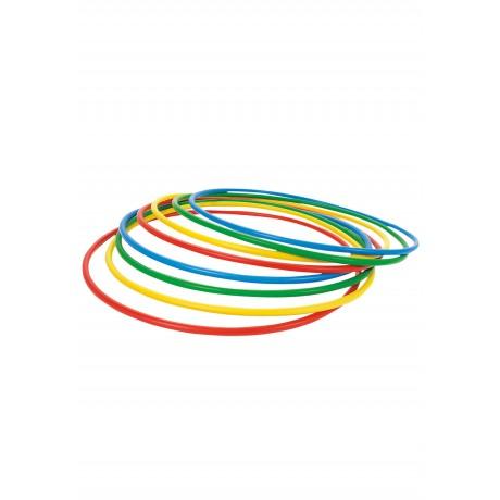 Cercle rond - 70 cm