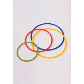 Cercle plat - 30 cm
