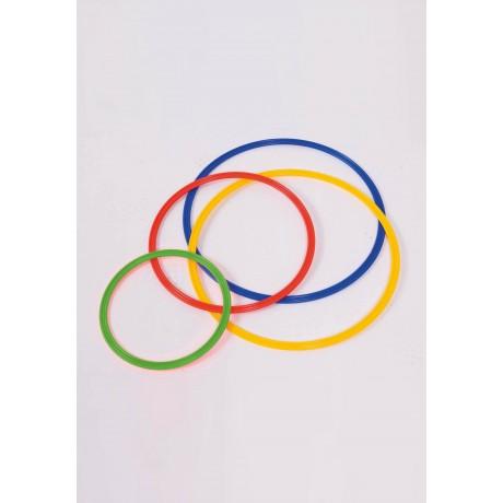 Cercle plat - 50 cm