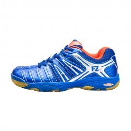 Chaussures Forza Leander men bleues