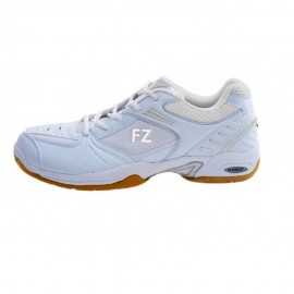 Chaussures Forza Fierce women blanches