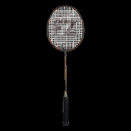 Raquette Forza Power 176