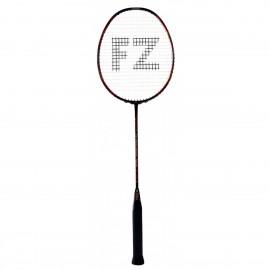 Raquette Forza FZ Precision 7000