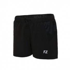 Short Forza Lana women noir