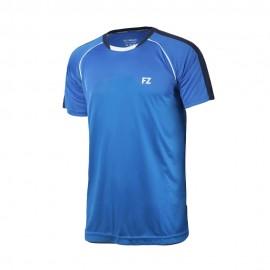 Tee-shirt Forza Gaba men bleu
