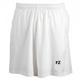 Short Forza Ajax men blanc
