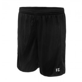 Short Forza Livius men noir
