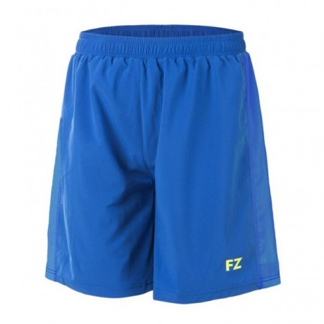 Short Forza Bahia men bleu