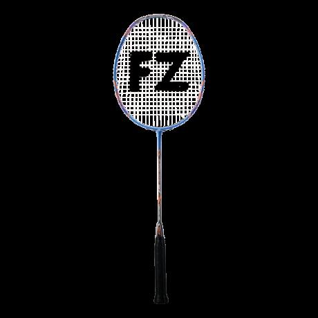Raquette Forza Power 388 M