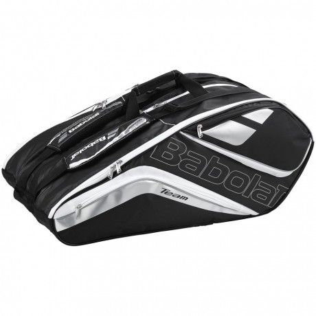 Thermobag Babolat Team Line X12 noir