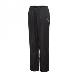 Pantalon Forza Lixton men noir