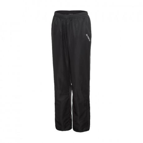 Pantalon Forza Lixton junior noir