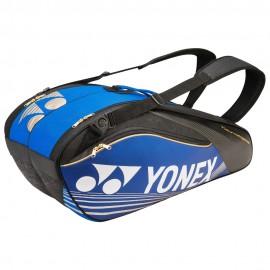 Thermobag Yonex Pro Line 9629EX bleu