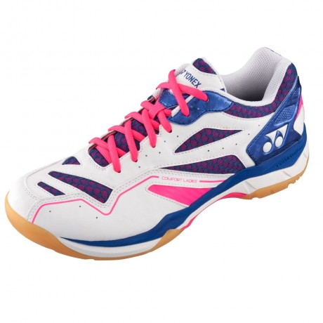 Chaussures Yonex Power Cushion Comfort women