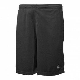 Short Forza Landers men noir