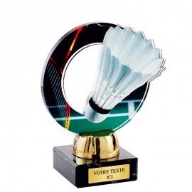 Trophée PN07