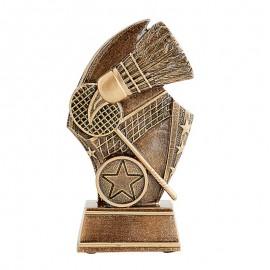 Trophée RS1720