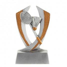 Trophée RS2701