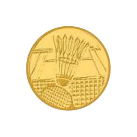 Pastille badminton PA007