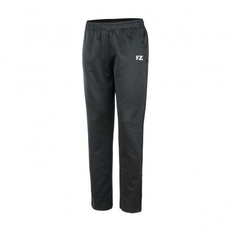Pantalon Forza Perry men noir