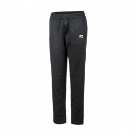 Pantalon Forza Plymount women noir