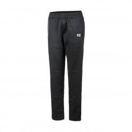 Pantalon Forza Plymount women noir