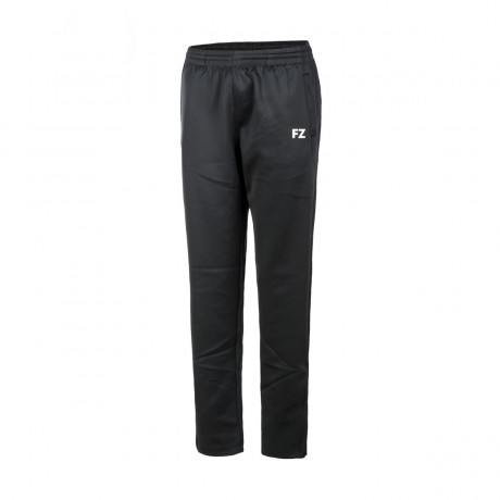 Pantalon Forza Plymouth women noir