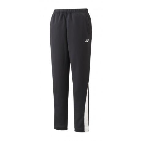 Pantalon Yonex Team men YM0008 noir