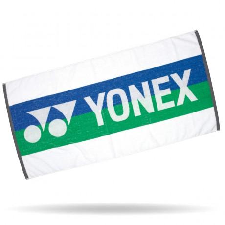 Serviette Yonex AC705WEX blanche