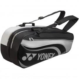 Thermobag Yonex 8826 noir et gris