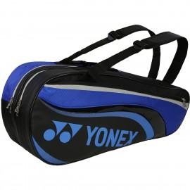 Thermobag Yonex 8826 noir et bleu
