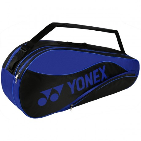 Thermobag Yonex 4836EX noir et bleu