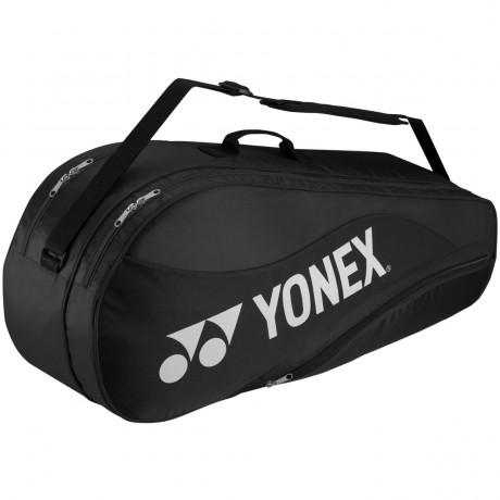 Thermobag Yonex 4836EX noir et argent