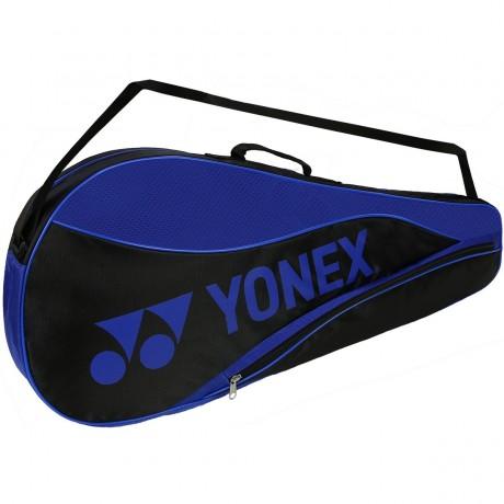 Thermobag Yonex 4833EX noir et bleu