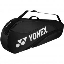 Thermobag Yonex 4833EX noir et argent